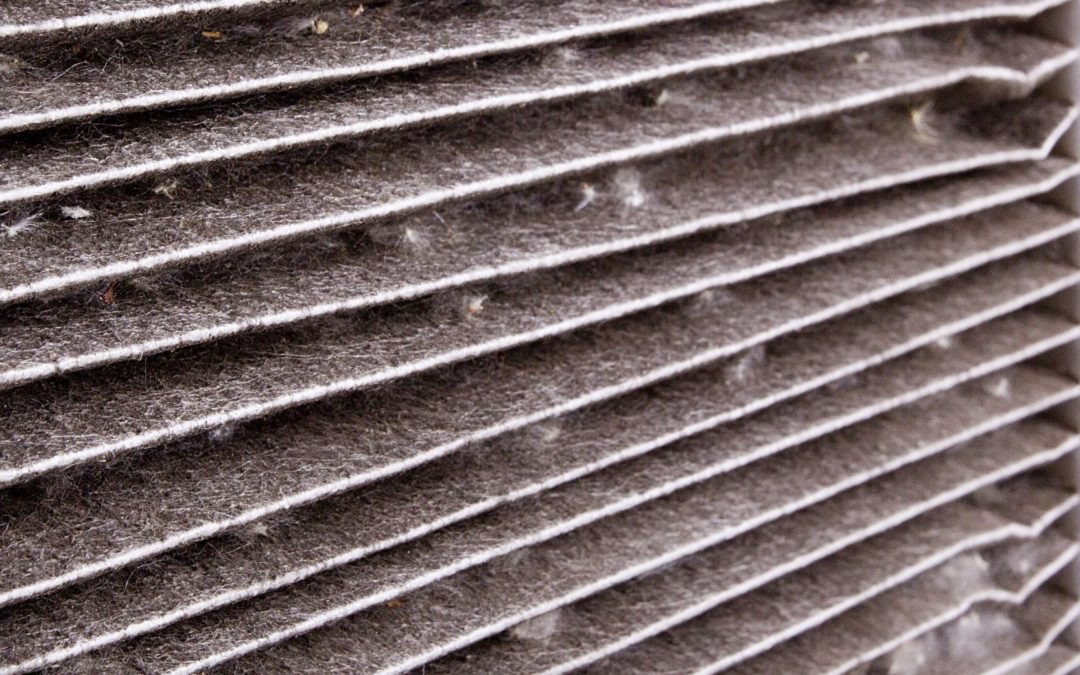 How to Maintain the Central Air Conditioner Unit